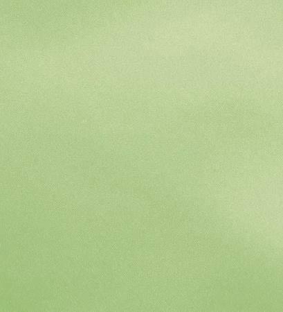 "Light Green Satin 54"" x 114"""