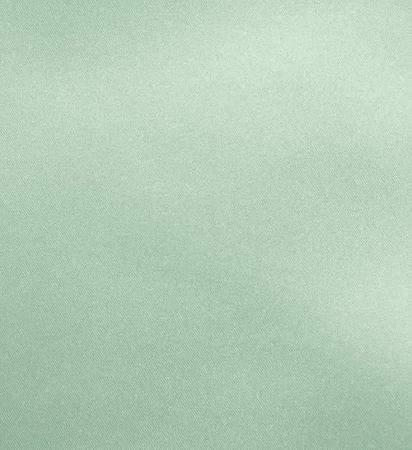 """Mint Green Satin 54"""" x 54"""""""