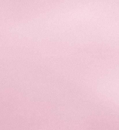 """Pink Satin 132"""" round"""