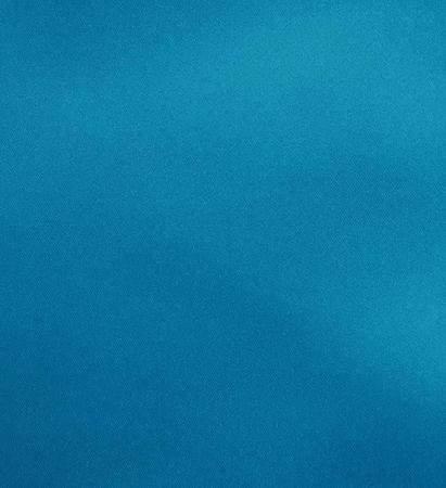 """Teal Satin 54"""" x 114"""""""