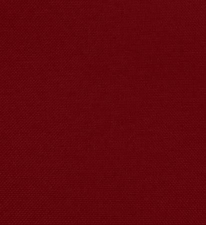 Dark Red Napkin