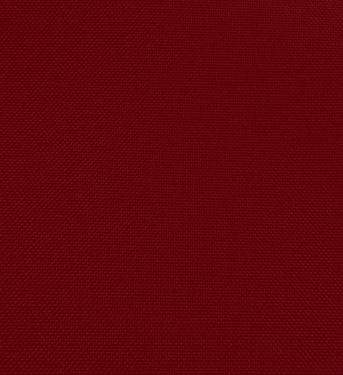 Dark Red Napkin