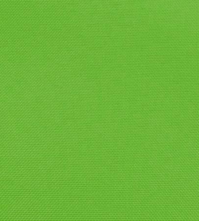 Light Green Napkin