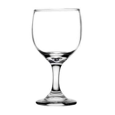 Red Wine Glass 6oz