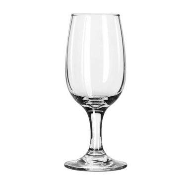 White Wine Glass 6oz