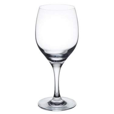 Wine Glass 20oz
