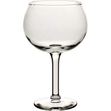 Wine Glass Bolla Grande 17oz