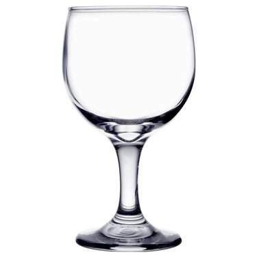Wine Glass 13oz
