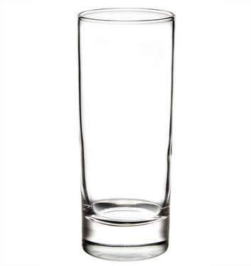 Collins Glass 10oz