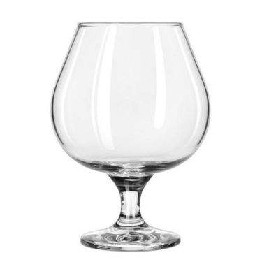 Brandy Glass 11oz