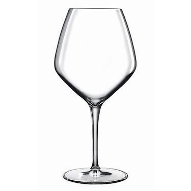 Atelier Wine Glass 21oz