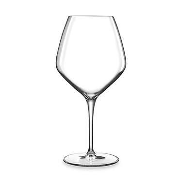 Atelier All Purpose Glass 15oz