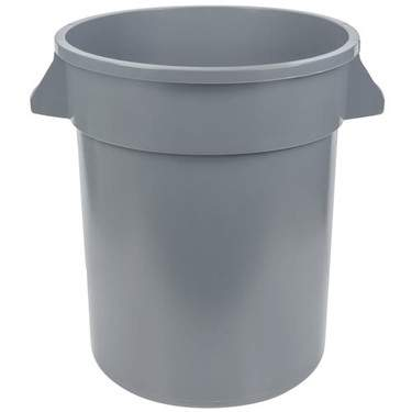 Trash Can 32 Gallon