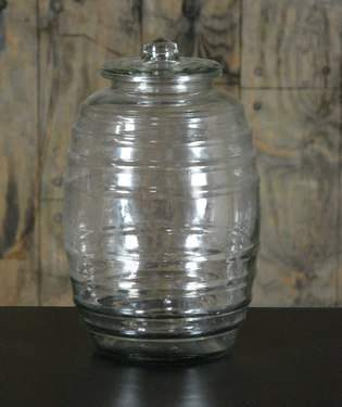 Honey Pot Jar 20 Liter