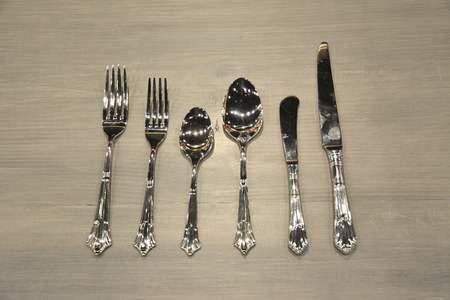 Albany Dinner Knife