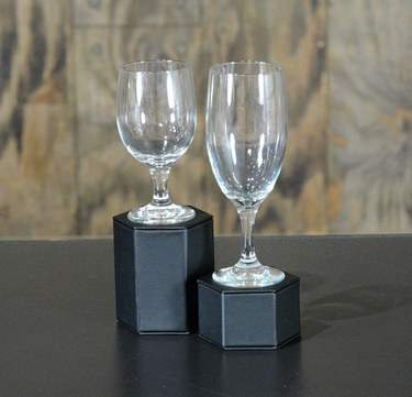 All Purpose Goblets