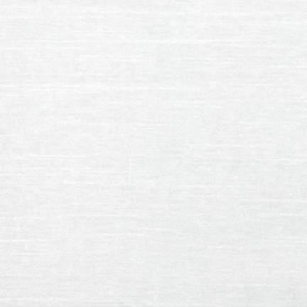 """Linen Shantung White 90"""" X 132"""""""