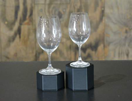 Riedel 12oz Wine Glass