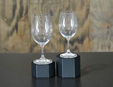 Riedel 12oz Wine Glass
