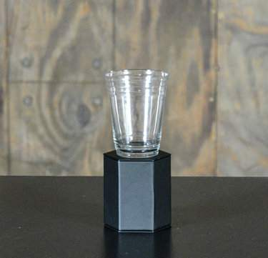 16oz Solo Glass