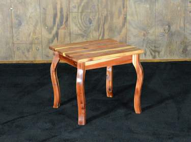 Chesapeake Side Table
