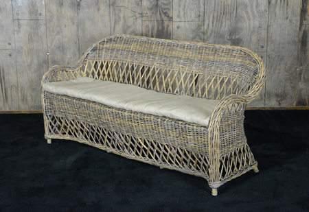 Veranda Couch