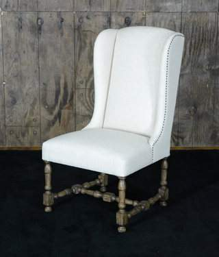 Delia Side Chair