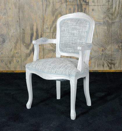 Heather Side Chair