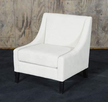 Elizabeth Club Chair