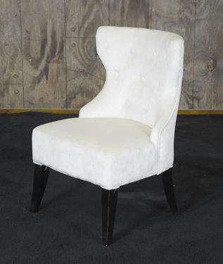 Monroe Side Chair