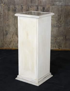 Chantilly Column