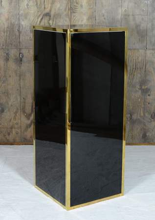 Beacon Gold Tower Bar And Beverage Service Rentals