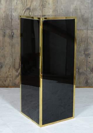Beacon Gold Tower