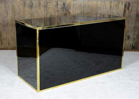 Avenue Gold Bar 6'