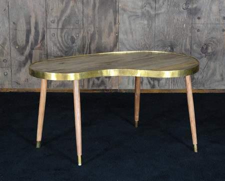 Dane Coffee Table