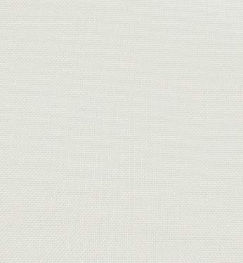 Ivory Polyester
