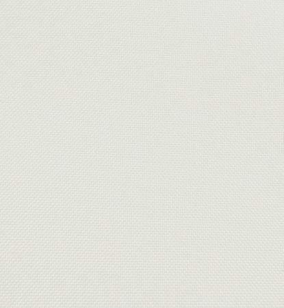 "Ivory Polyester - 132"" Round"