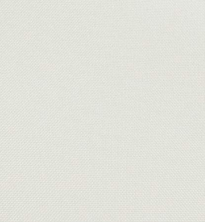 "Ivory Polyester - 90""x132"""