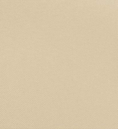 """Beige Polyester - 132"""" Round"""