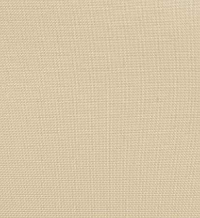 """Beige Polyester - 72"""" Square"""