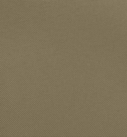 """Cafe Polyester - 90""""x156"""" Drape"""