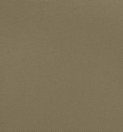 "Cafe Polyester - 60""x120"" Cloth"