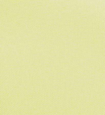 Pale Yellow Polyester