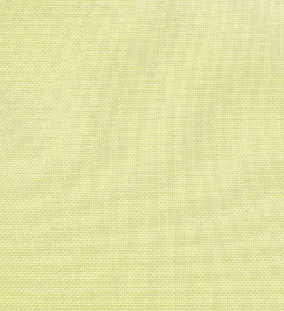 Pale Yellow Polyester - Napkin