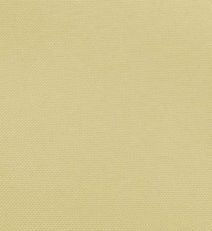"Honey Polyester - 60""x120"" Cloth"