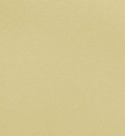 "Honey Polyester - 72"" Square"