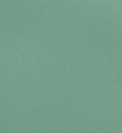 """Seamist Polyester - 72"""" Square"""