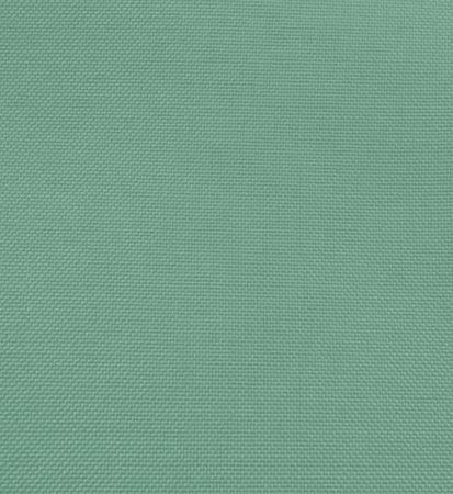 "Seamist Polyester - 90""x156"" Drape"