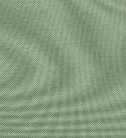 Sage Polyester - Napkin