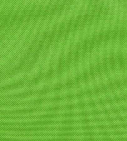 """Lime Polyester - 90"""" Round"""